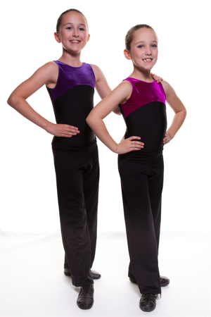 Picture for category Youth Jazz (all areas)