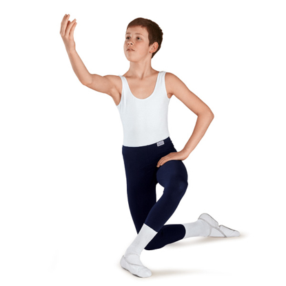 Picture of Ballet leggings