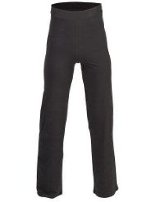 Picture of Boys Dance Trousers