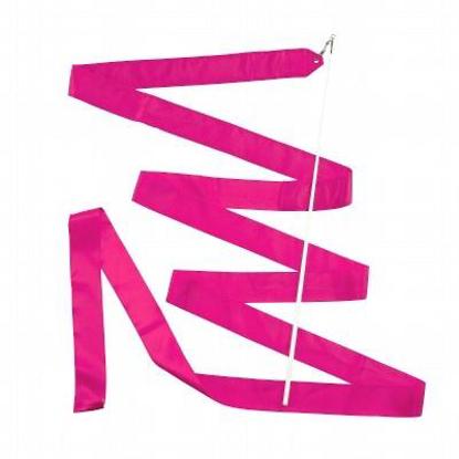 Picture of Grade 1 Dance ribbon