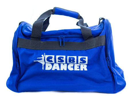 Picture for category Dance Bags