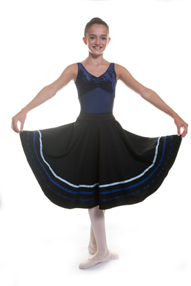 Picture of Character skirt