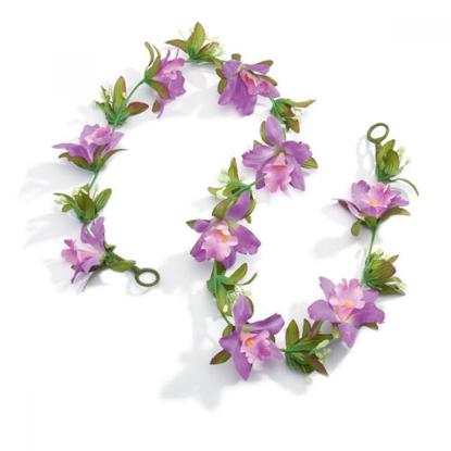 Picture of RAD flower garland (Grade 2)
