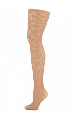Picture of Child's Fishnet tights