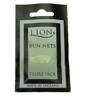 Picture of Fine bun nets