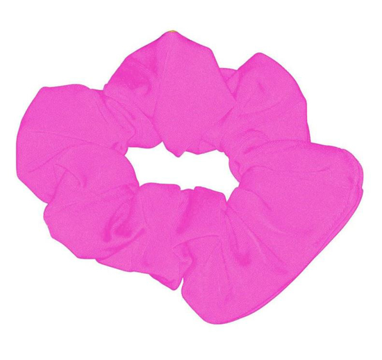 Picture of Scrunchie