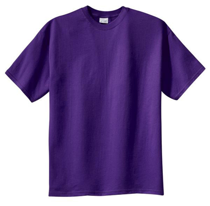 Picture of Boys Tap Tee