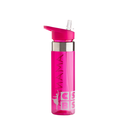 Picture of CSBS water bottle