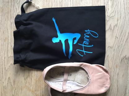 Picture of CSBS Shoe bag