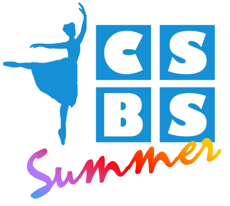 Picture for category DANCE FEES - SUMMER